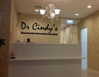 Dr. Cindy Medical Aesthetics Clinic Photos