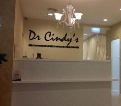 Dr. Cindy Medical Aesthetics Clinic Photos