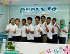 Pressto Photos