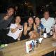 WA and DQ Martini Room