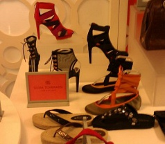 Payless Shoesource Asia Pte Ltd Photos
