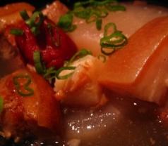 Satsuma Shochu Dining Bar Photos