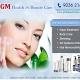 GM Health & Beauty Care