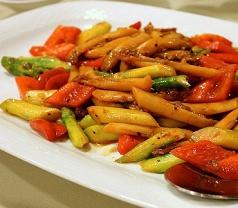 Kam Boat Chinese Cuisine Pte Ltd Photos