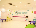 Cool de Sac Play Centre Photos