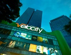 Velocity @ Novena Square Photos