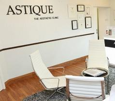 Astique The Aesthetic Clinic Photos