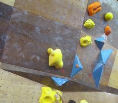 Onsight Climbing Gym Photos