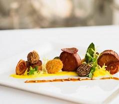 Il Lido Italian Dining And Lounge Bar Photos