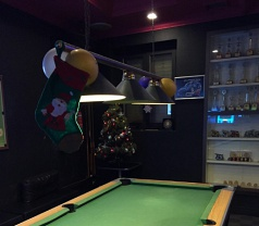 Krugers Pub Photos