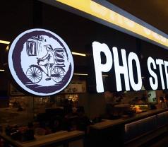 Pho Street Photos