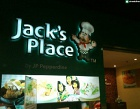 Jack's Place Photos