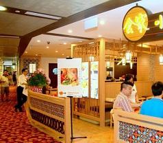Segar Restaurant Pte Ltd Photos