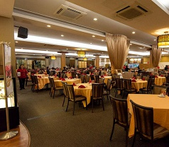 Swatow Seafood Restaurant  Photos