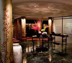 Summer Palace Restaurant Photos