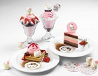 Swensen's Singapore Photos