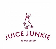 Juice Junkie Photos