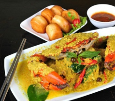 Charcoal Thai Pte Ltd Photos
