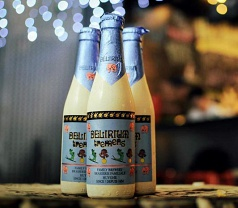 HopHeads Craft Beer Bar & Bistro Photos