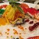 Joy Garden Restaurant Pte Ltd
