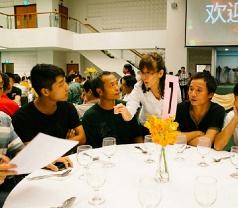 Victory Family Centre Ltd Photos
