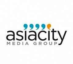 Asia City Publishing Pte Ltd Photos