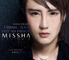 Missha Photos