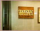 Dainty Beaute Photos