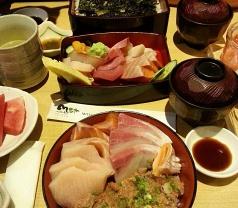 Mitsuba Japanese Restaurant Photos