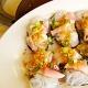 Ah Yat Seafood Restaurant