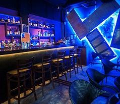 Cedro Bar & Bistro Photos