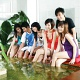 Kenko Wellness Fish Spa