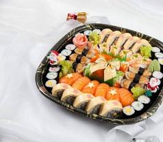 Umi Sushi Express Photos