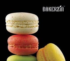 Bakerzin Photos