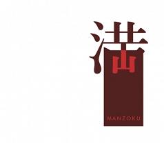 Manzoku Photos