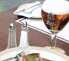 Oosters Belgian Brasserie Photos