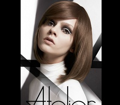 Atelier Hair and Beauty Photos
