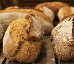 Bread Yard Photos