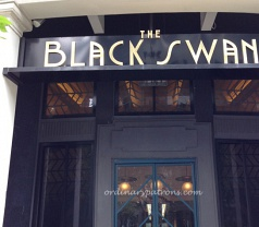 The Black Swan Photos