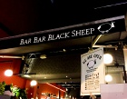 Bar Bar Black Sheep Photos
