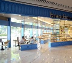 Bread Society Photos
