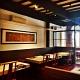 Tang's Steamboat Restaurant