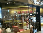 The Coffee Bean & Tea Leaf Photos