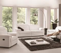 Kokunn Bedding Concepts Pte Ltd Photos