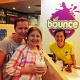 Bounce Smoothie Bar