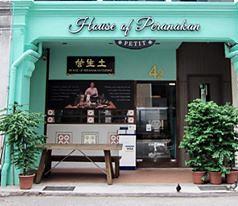 House of Peranakan Cuisine Pte Ltd Photos