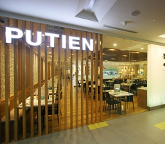 Putien Restaurant Photos