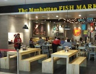 The Manhattan Fish Market Photos