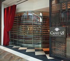Caffe B Photos