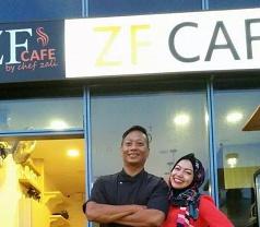 ZF Cafe Photos